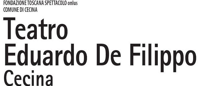 26692__Teatro+Eduardo+de+Filippo