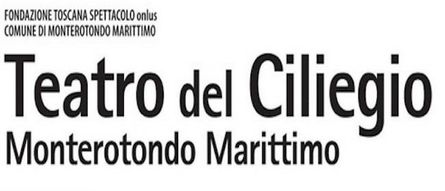 26699__Teatro+del+Ciliegio