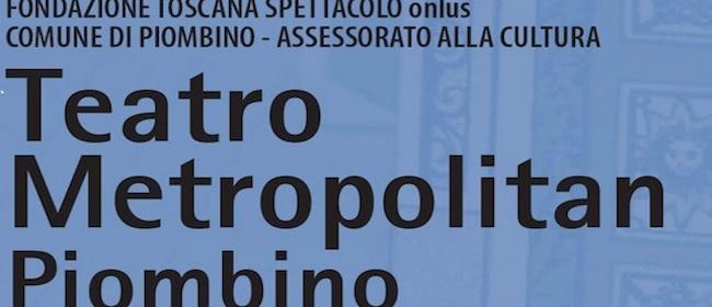 26701__Teatro+Metropolitan+Piombino