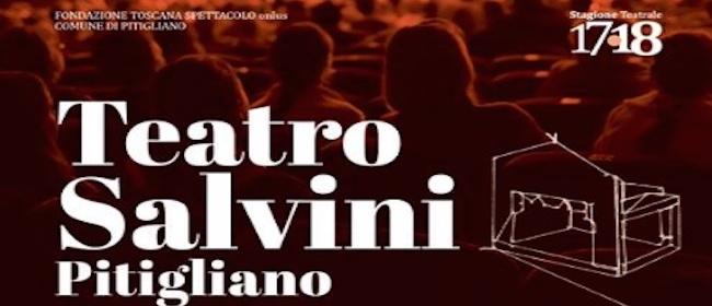 26702__Teatro+Salvini+Pitigliano