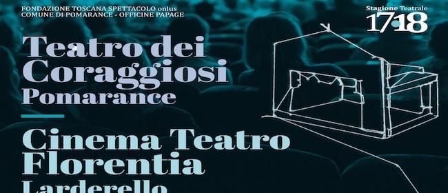 26703__Teatro+cinema+Florentia
