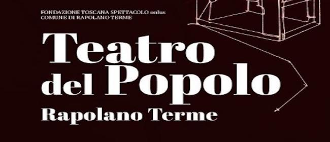 26714__Teatro+del+popolo+rapolano+terme