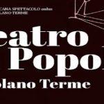 26715__Teatro+del+popolo+rapolano+terme
