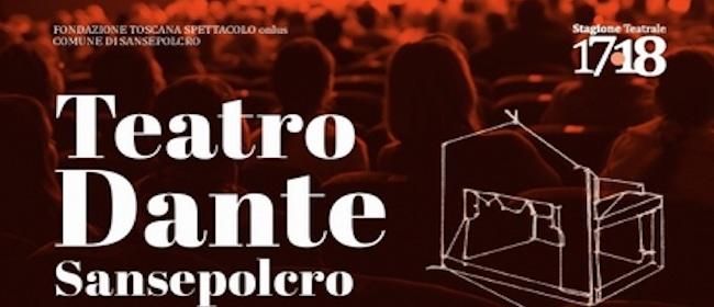 26719__Teatro+Dante+San+Sepolcro
