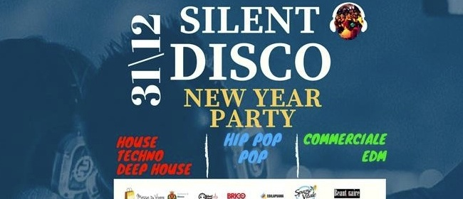 26724__Silent+disco_massa