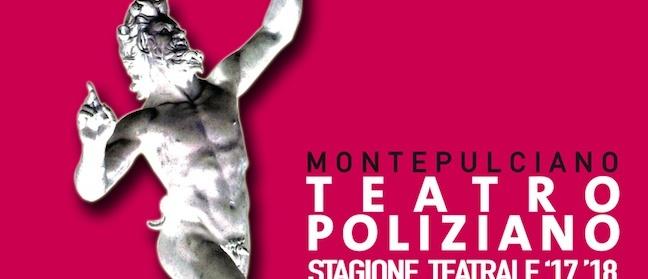26739__Teatro+Poliziano_Montepulciano