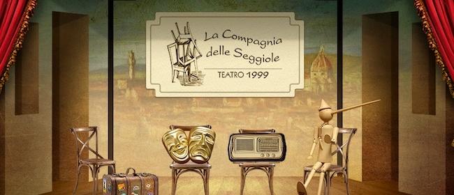 26748__Compagnia+delle+Seggiole_Firenze