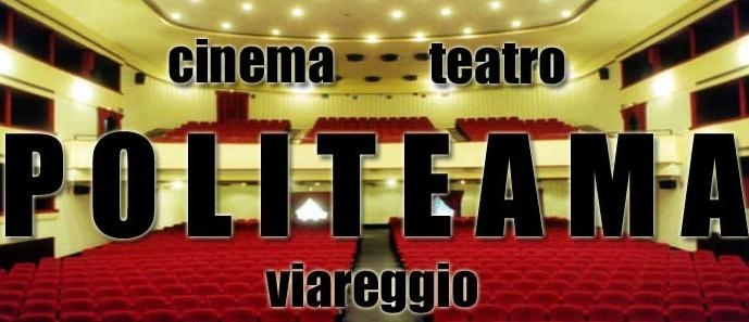 26749__Teatro+Politeama_Viareggio