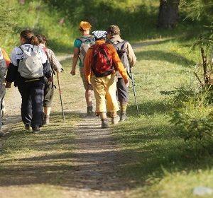 26750__trekking2