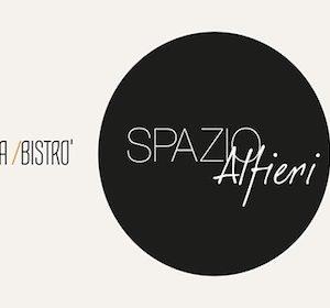 26758__Spazio+Alfieri_Firenze