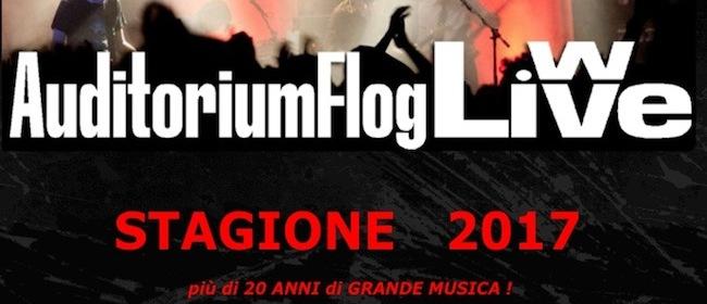26766__flog_Stagione+2017