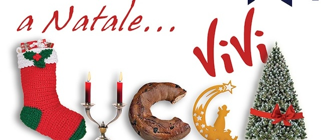 26767__A+Natale+Vivi+Lucca