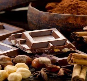 26772__cioccolato