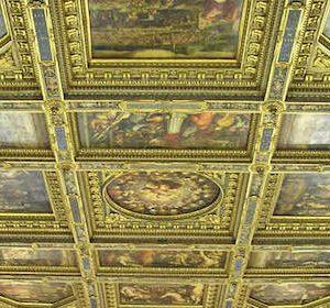 26783__Il-soffitto-del-Salone-dei-Cinquecento-Palazzo-Vecchio-Firenze-Italia.-Author-and-Copyright-Marco-Ramerini