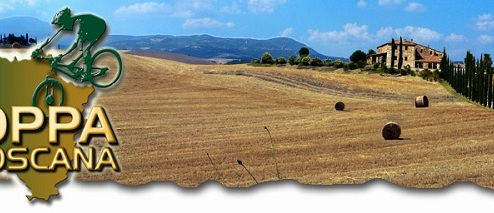 26811__Coppa+Toscana+MTB