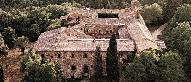26899__badia+montescalari