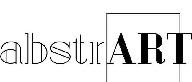 26925__abstrart