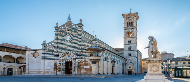 26949__Duomo+po
