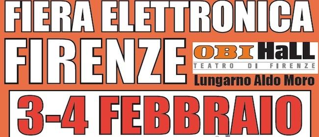 26954__Fiera+elettronica+Firenze