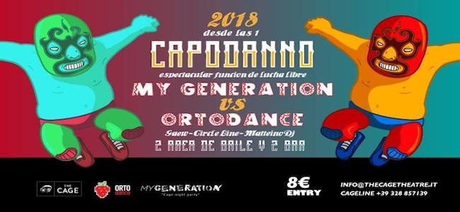 CapodannoCage2017Banner (640x360)