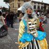 carnevale santacrocese santacroce 2018