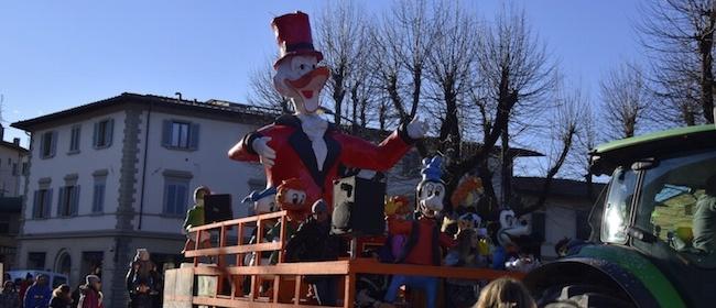 26815__Carnevale+Mugellano_650x300
