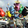 26817__Festa+di+Carnevale+San+Mauro+a+Signa_650x300