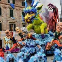 26819__Carnevale+di+Foiano_650x300