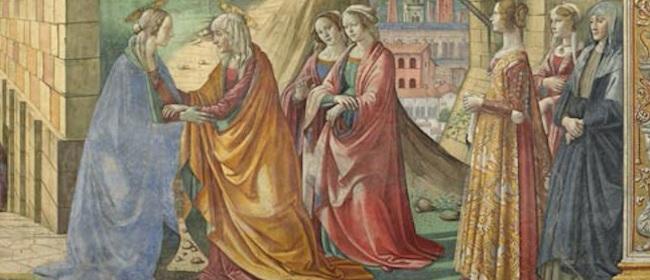 26961__Complesso+di+Santa+Maria+Novella