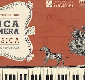 26965__Musica+da+camera+promusica