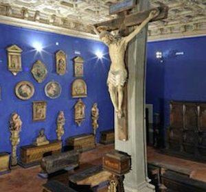 26967__Museo+Bardini