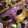 26968__Carnevale