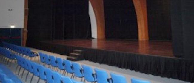 26972__Auditorium+Caruso+Torre+del+Lago+Puccini
