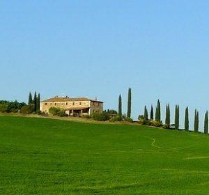26973__Paesaggio+toscano