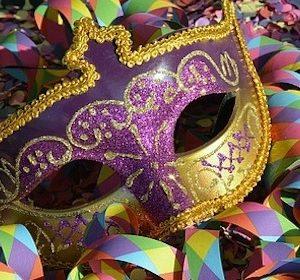 26974__Carnevale