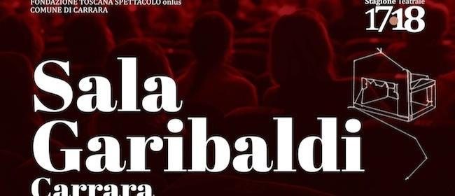 26976__Sala+Garibaldi_Carrara
