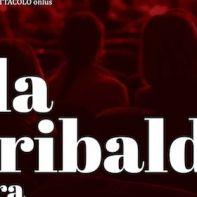 26980__Sala+Garibaldi_Carrara