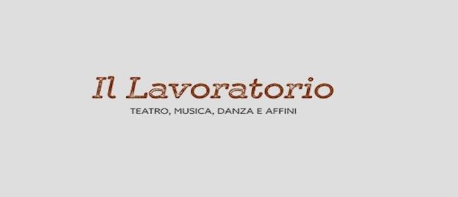 26982__Il+Lavoratorio