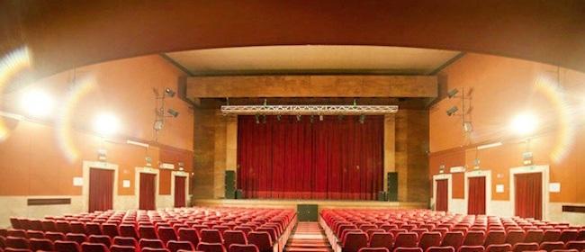 26988__Teatro+Puccini