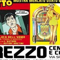 27007__arezzo+comics