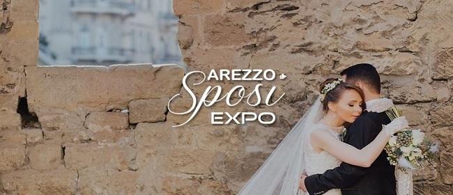 27008__arezzo+sposiexpo