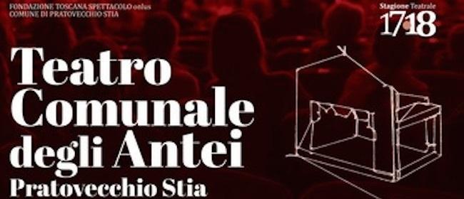 27009__Teatro+degli+Antei+pratovecchio