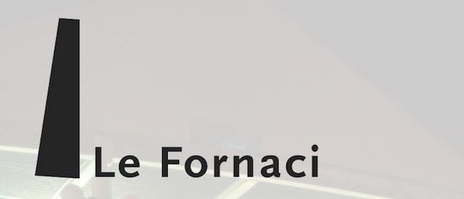 27010__auditorium+le+fornaci