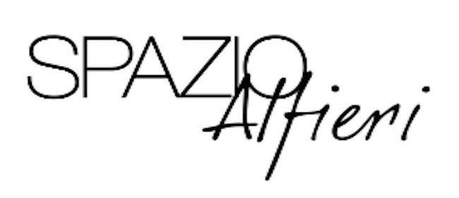 27011__Spazio+Alfieri