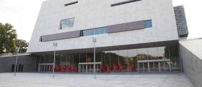 27014__Teatro+del+Maggio+Musicale+Fiorentino_Opera+di+Firenze
