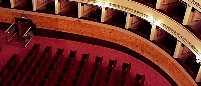 27019__Teatro+Pacini_Pescia-da+https-%3Awww.facebook.com%3Ateatropacini