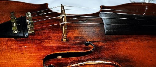 27025__musica+classica_violino