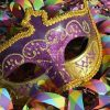 27029__Carnevale