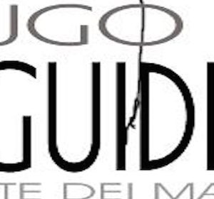 27030__Museo+Ugo+Guidi