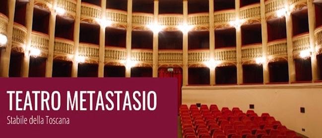 27035__Teatro+Metastasio